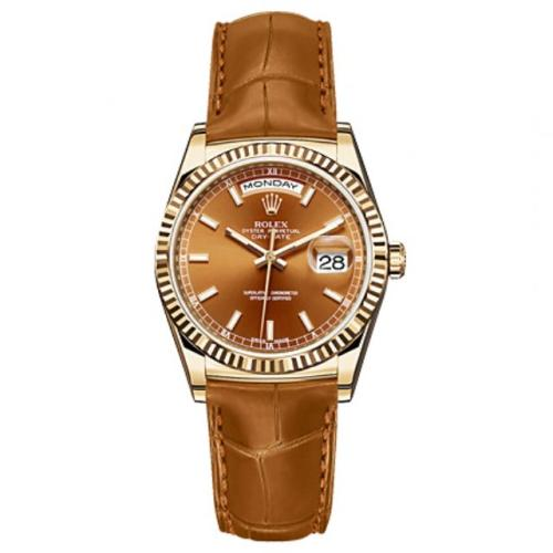curnis vendita orologi usati
